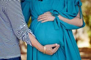 zwangerschapscursus hypnobirthing